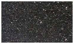 Buy Black Galaxy Granite-Slab