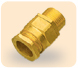 Buy Brass A1/A2 Cable Gland