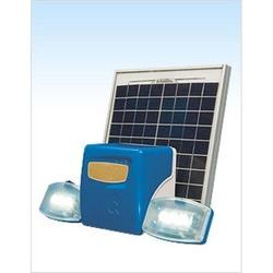 Buy Solar LED Light