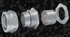 Buy BWR Cable Gland