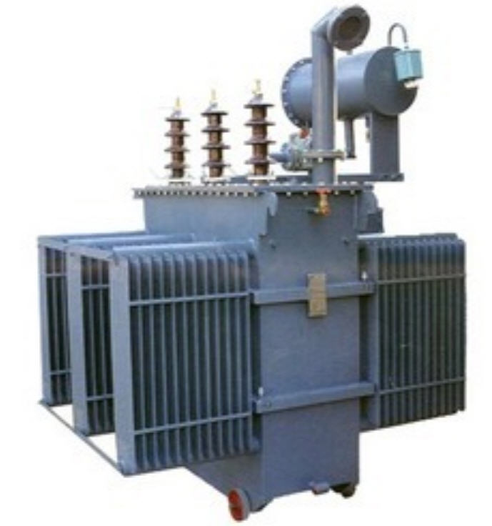 the history of electric transformer essay Transformer losses are produced by the electrical current flowing in the coils and the magnetic field history of copper electric motors energy.
