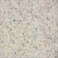 Buy Imperial White Granite