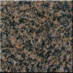 Buy Indian Dakota Granite