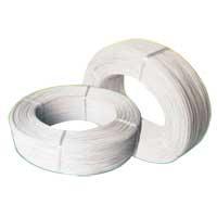 Buy Submersible Winding Wires