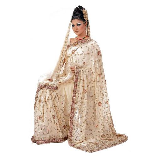 Wedding SareesModern Sarees Wedding