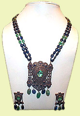 Buy Gold Necklace - 003/200