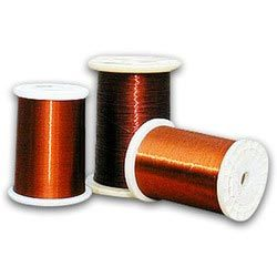 Buy Super Enameled Aluminum Wire