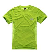 Buy Men's T Shirts