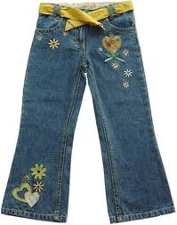 Buy Kids Jeans