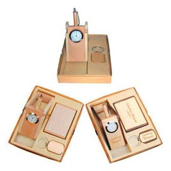 Buy Wooden Gift Box
