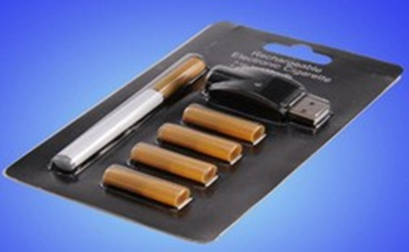 electronic cigarette india sale.