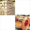 Buy Nickel Alloy Plate Sheets