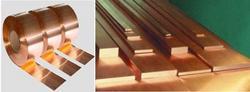 Buy Bare Copper Conductor