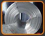 Buy Aluminium Conductors Steel Reinforced (ACSR)