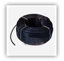 Buy PVC Flexible Wires & Cables