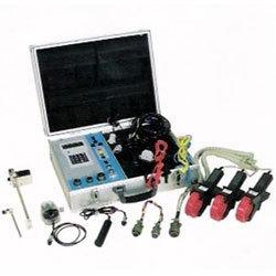 Calibration Instrument