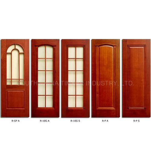House window designs sri lanka. House window designs sri lanka   House design