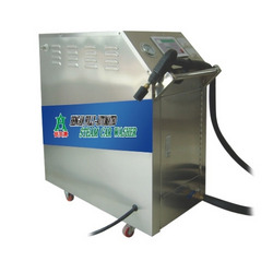 Buy Steam Car Washer