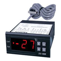 Buy Temperature Controller