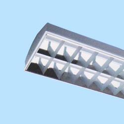 Buy Decorative Luminaries (Surface)