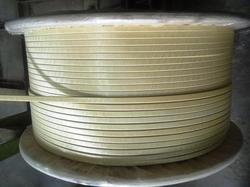 Buy Fibre Glass Covered Copper And Aluminium Wires