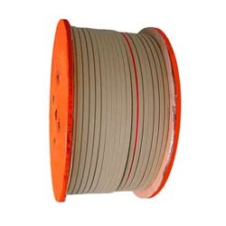 Buy Paper Covered Aluminum Wire