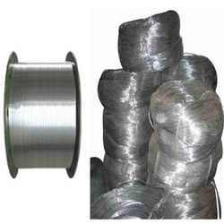 Buy Fibre Glass Covered Aluminum Wire