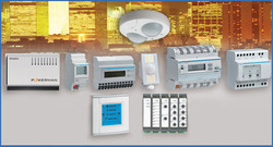 Buy Building Automation Switchgears