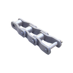 Buy Industrial Drive Chains