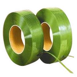 Buy Polyester Strap