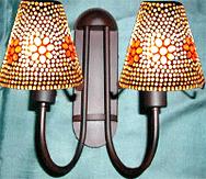 Buy Wall Lamps 20206