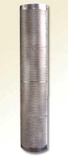 Buy Indent Cylinder