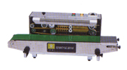 Buy JP-6 Horizontal Sealer (Available in SS Body)