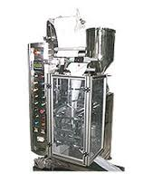 Buy Fully Automatic High Speed VFFS Multi Track Machines Model AP-1200 L-Up to16 Tracks