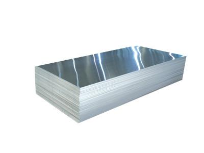 Buy Aluminium SHEET