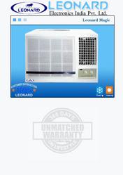 Buy Air Conditioner Leonard Magic