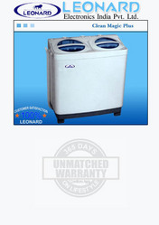 Buy Washing Machine Clean Magic Plus