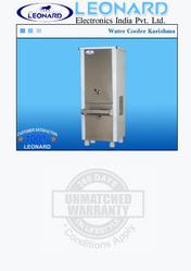 Buy Water Cooler Karishma