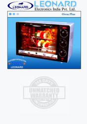 Buy Oven Plus