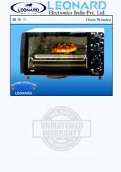 Buy Oven Wonder