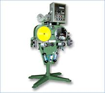 Buy Cable Printing Machine