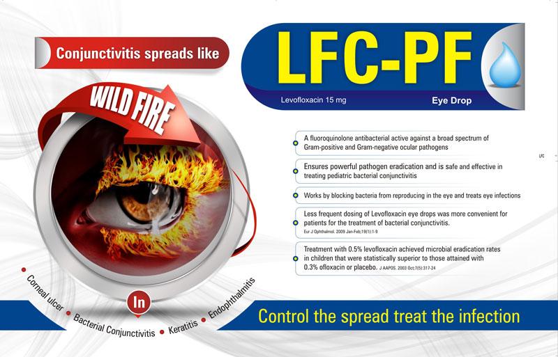Buy Lac-PF Eye Drop