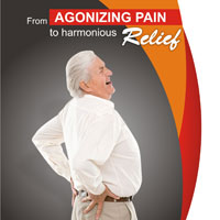 Buy Pain Relief Tablets