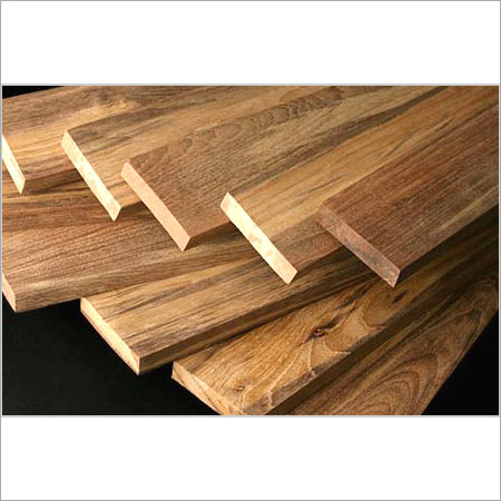 Buy Timber Hand Wood