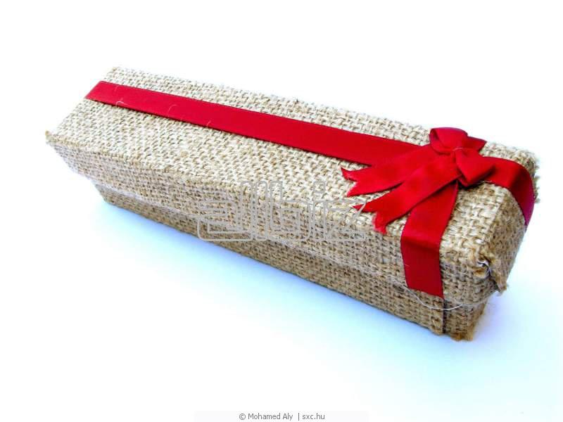 Indian Gift items buy in Mumbai