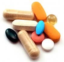 Buy Vitamins and Minerals Premixes