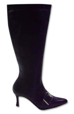 Buy Ladies Fashion Boots
