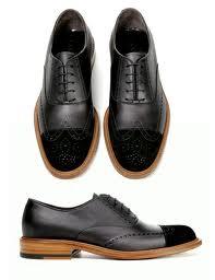Buy Fashion Men's Shoes