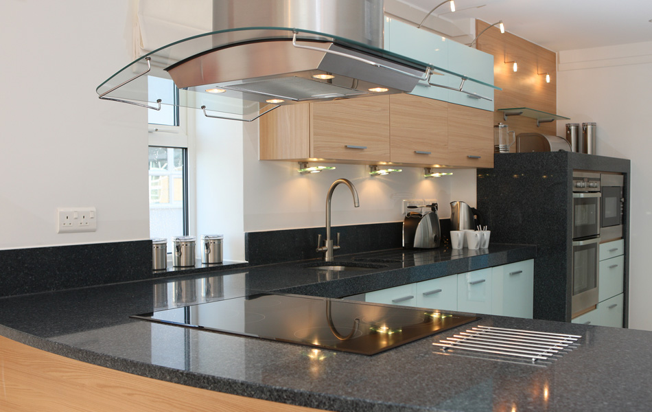 Kitchen Exhaust System buy in Bangalore