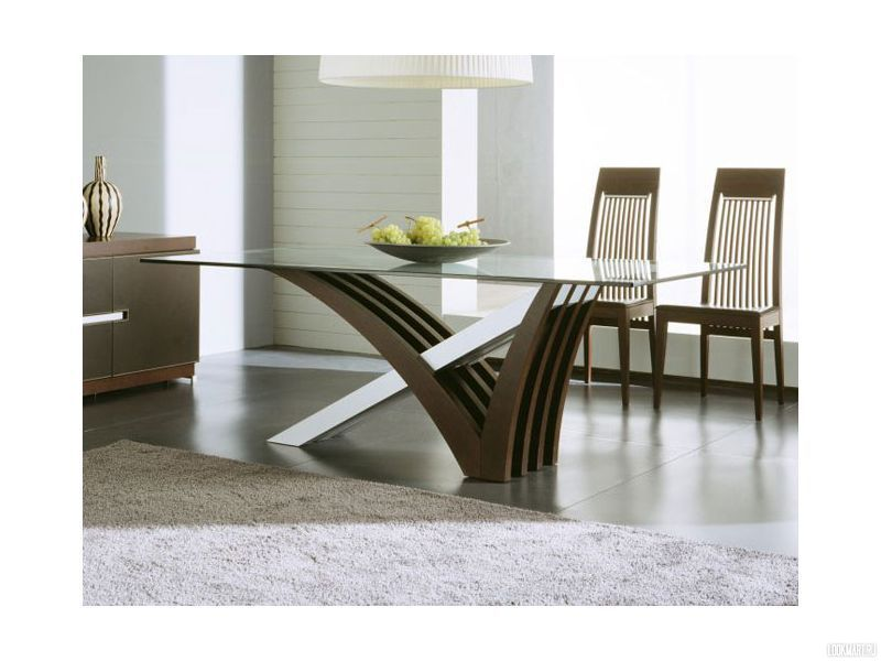 Best Dining Table Buy Best Dining Table Price Photo Best
